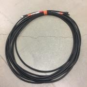 10m F/UTP Cat5e Cable