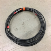 Video Cables