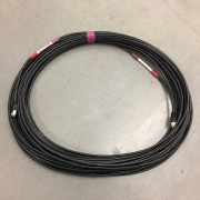 30m F/UTP Cat5e Cable