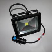 30watt LED Floodlight
