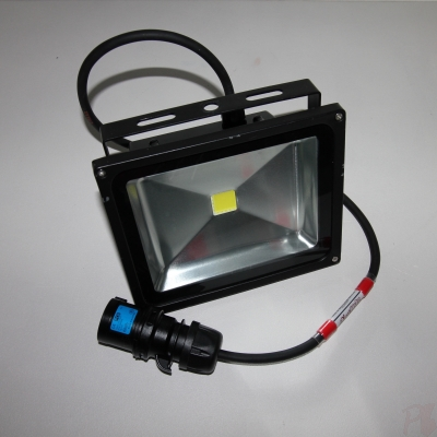 30watt LED Floodlight