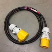 3m 100volt cable