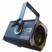 CCT Minuette Fresnel