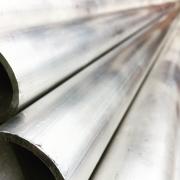 3m Aluminum Scaff Tube