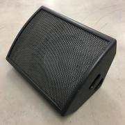 Turbosound TXD 12M (black)